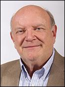 Roy Yarbrough