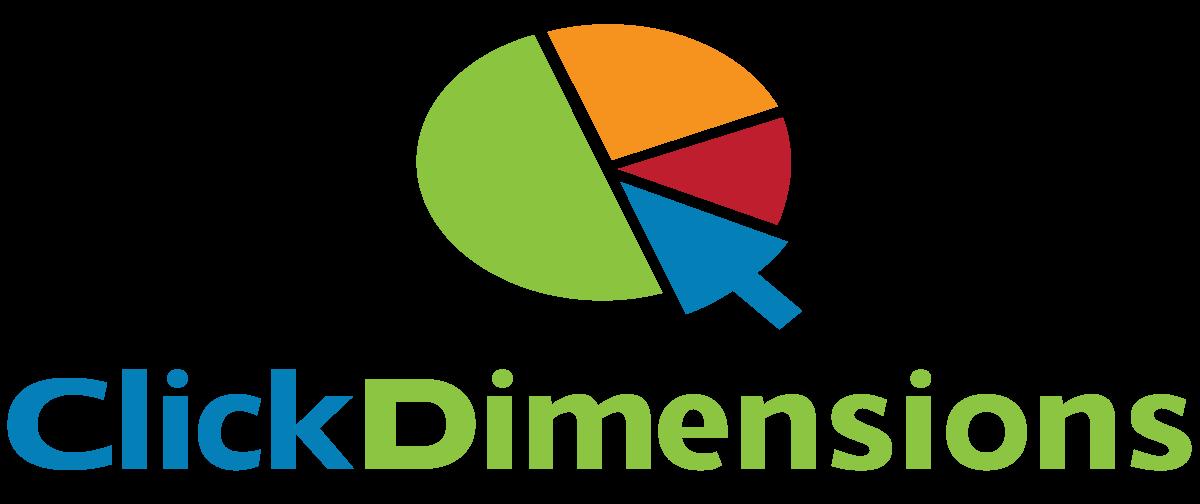 Click Dimensions