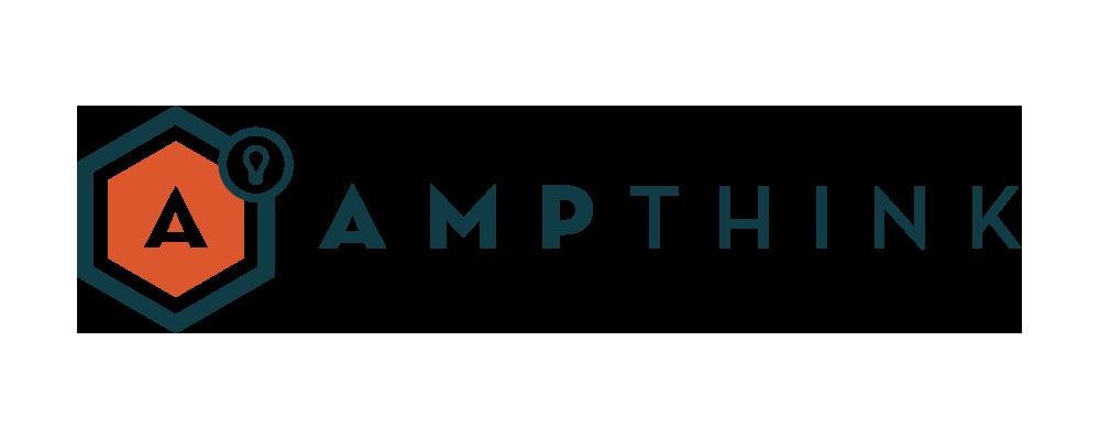 AmpThink