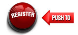 2012 Register Button