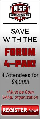 Forum 4 Pak