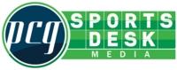PCG  SportsDesk Media Logo.png