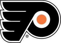 Philadelphia Flyers Logo.jpg